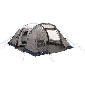 Easy Camp Tempest 600 Tent grey